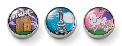 MOGO Collection J'Dore Paris Tin12-JDP