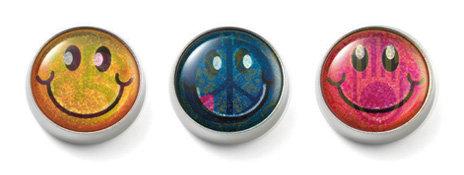 MOGO Collection Miles of Smiles Tin10-MIL