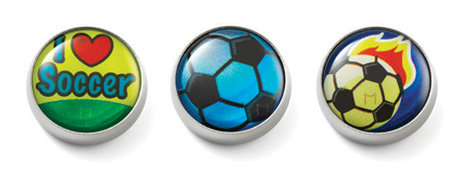 MOGO Collection Soccer Kid Tin11-SOC