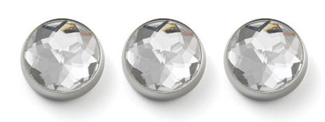 MOGO Collection Diamond Bling Tin11-DIA