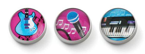 MOGO Collection Rock Star Tin13-ROC