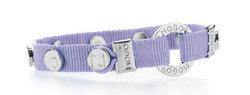 MOGO Charmbands - CHA14 Violet