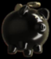 piggy_1.png
