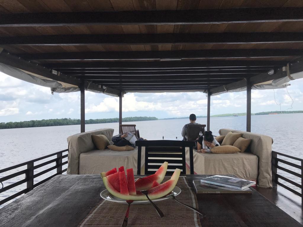 Tanjung Puting 6.jpeg