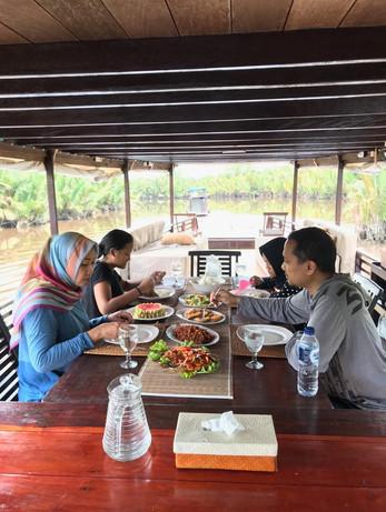 Tanjung Puting 8.jpeg