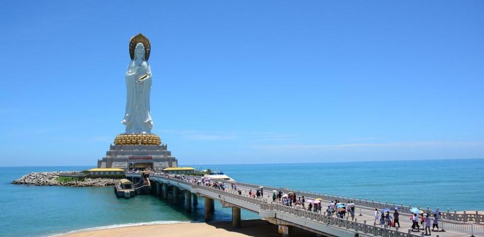 Hello Hainan 3.jpg