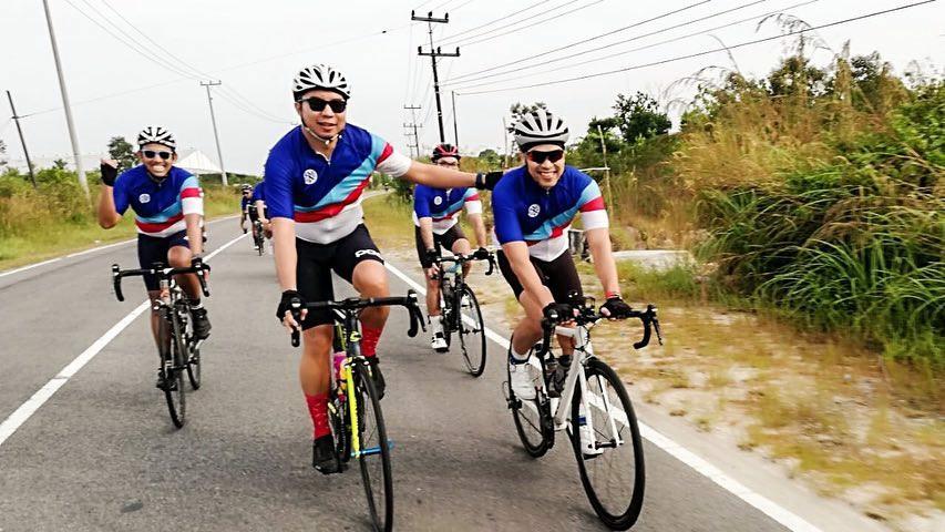 Tur Sepeda Belitung 5.jpeg