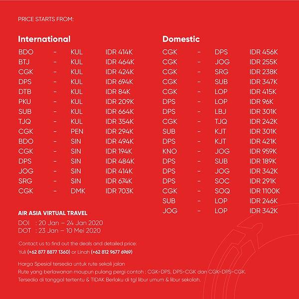 PB Air Asia.jpeg