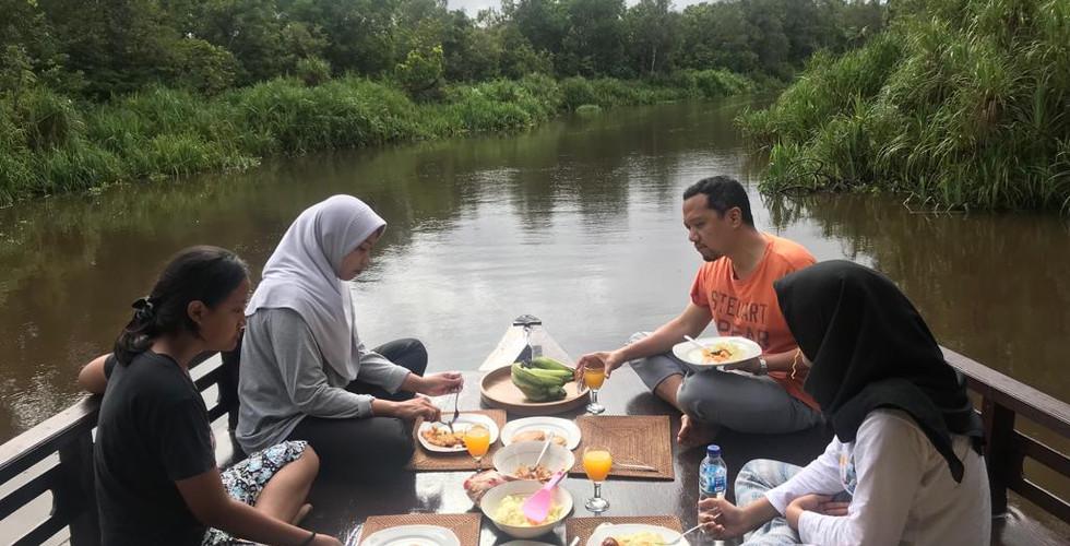 Tanjung Puting 3.jpeg