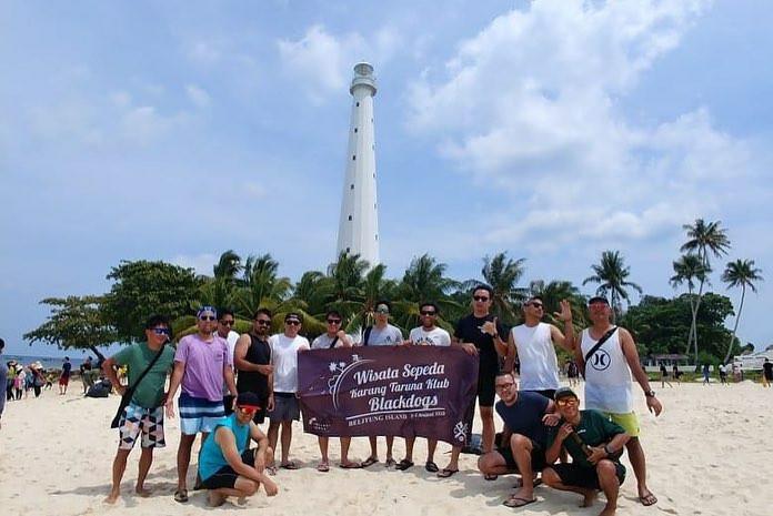 Tur Sepeda Belitung 2.jpeg