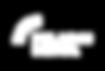 Pelangi Benua_Logo-White.png
