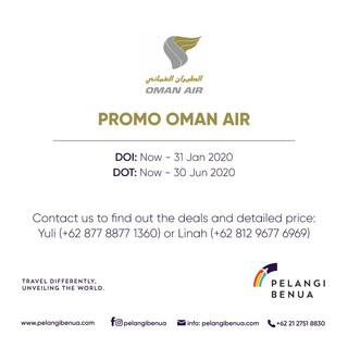 PROMO PB Oman 170120.jpeg