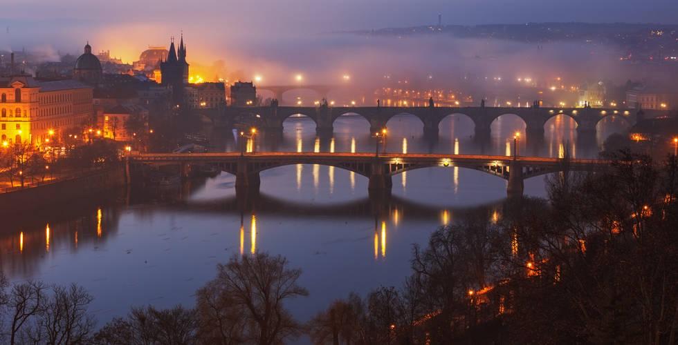 RAMA-05-Praha, pražské mosty.jpg