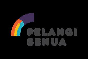 Pelangi Benua_Logo-Color.png