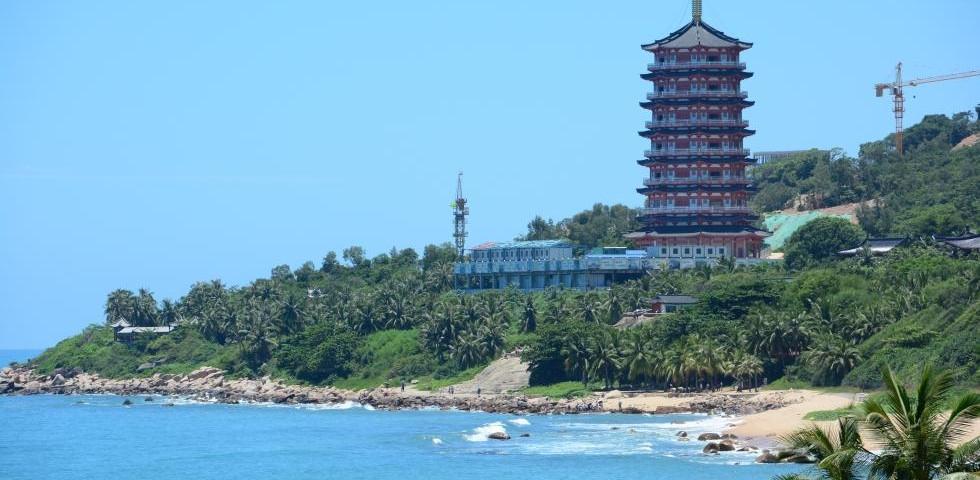 Hello Hainan 4.jpg