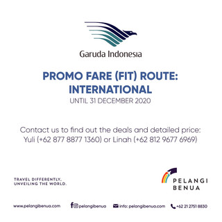 Promo PB Garuda 170120.jpeg