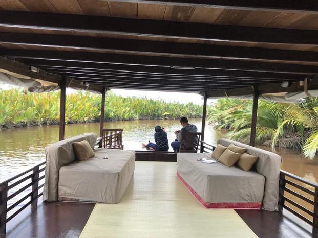 Tanjung Puting 7.jpeg