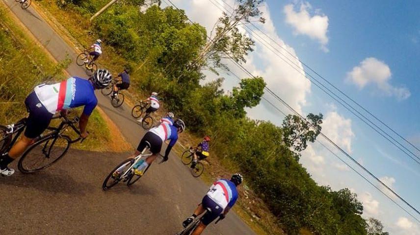 Tur Sepeda Belitung 4.jpeg