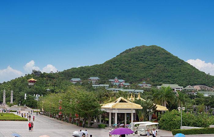 Hello Hainan 5.jpg