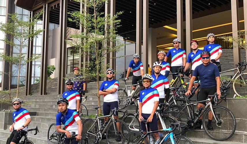Tur Sepeda Belitung 3.jpeg