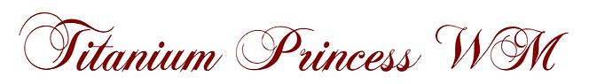 Titanium Princess.png