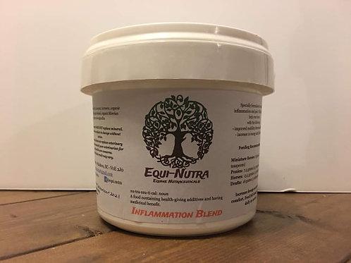 Equi-Nutra Inflammation Blend - 1 KG