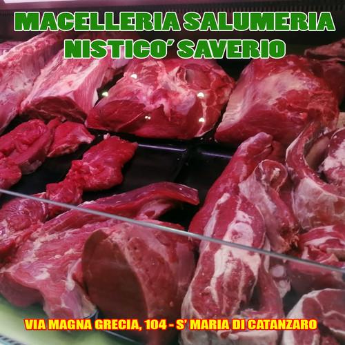macelleria-s-barbara-3.jpg