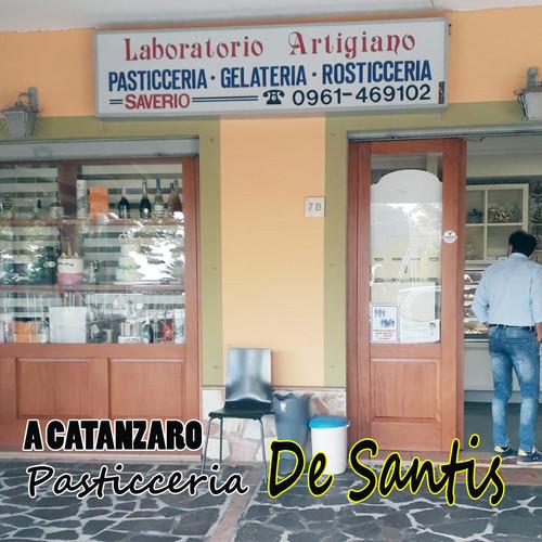 DESANTIS-1.jpg
