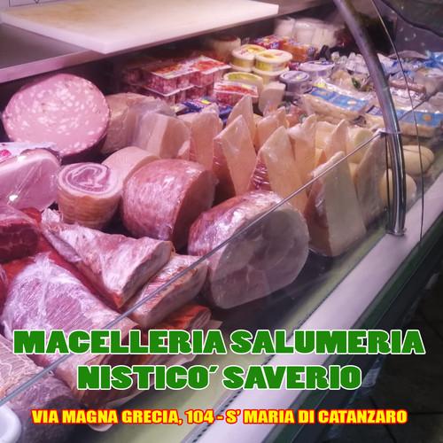 macelleria-s-barbara-2.jpg