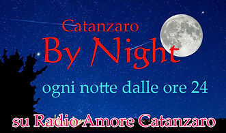 catanzaro-by-night.jpg