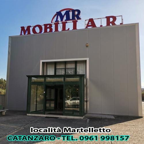MOBILIFICIO-1.jpg