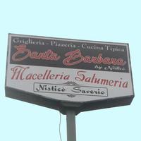 macelleria-s-barbara-1.jpg