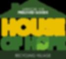 New HOH Logo.png