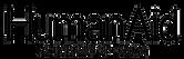 HumanAid logo revideret uden baggrund.pn