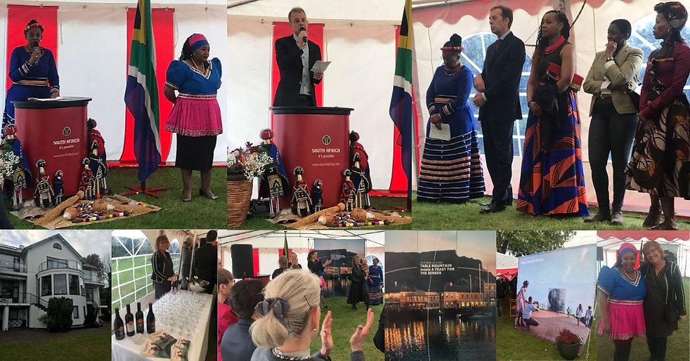 Heritage day Sydafrika København 23.09.21 .jpg