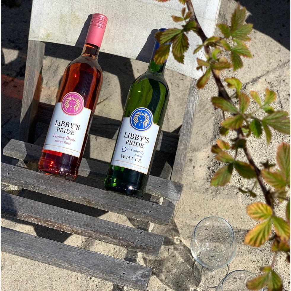 Store bededag winegarden.jpg