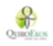 quiroekos_site.png
