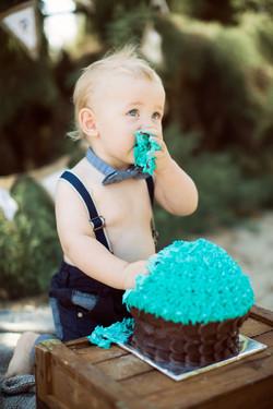 Cake Smash (84)