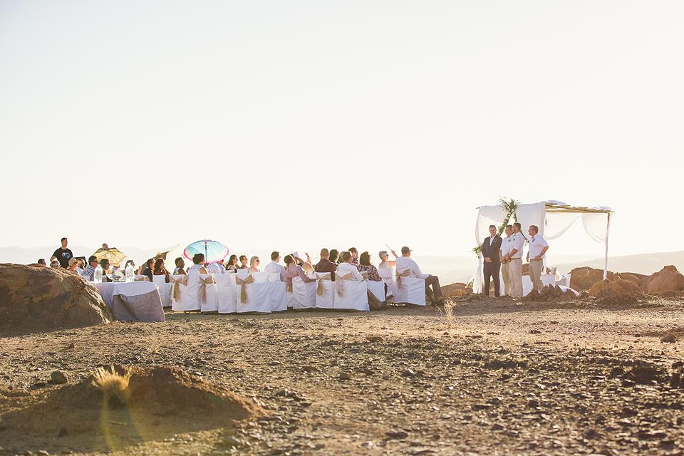 Shalom Photography jolandigrundeling (56)