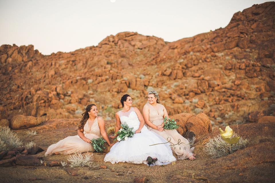 Shalom Photography jolandigrundeling (45)