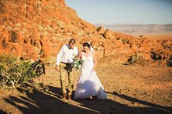 Shalom Photography jolandigrundeling (61)