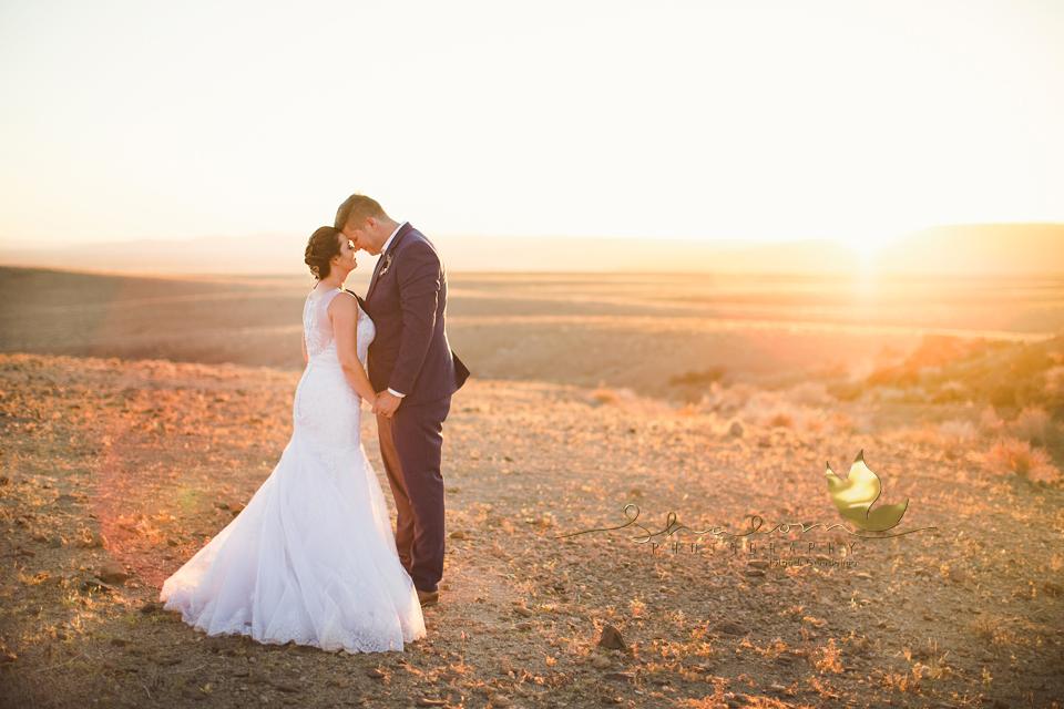Shalom Photography jolandigrundeling (41)