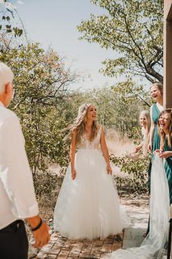 Pre Bridal (213) copy