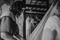 Pre Bridal (140) copy