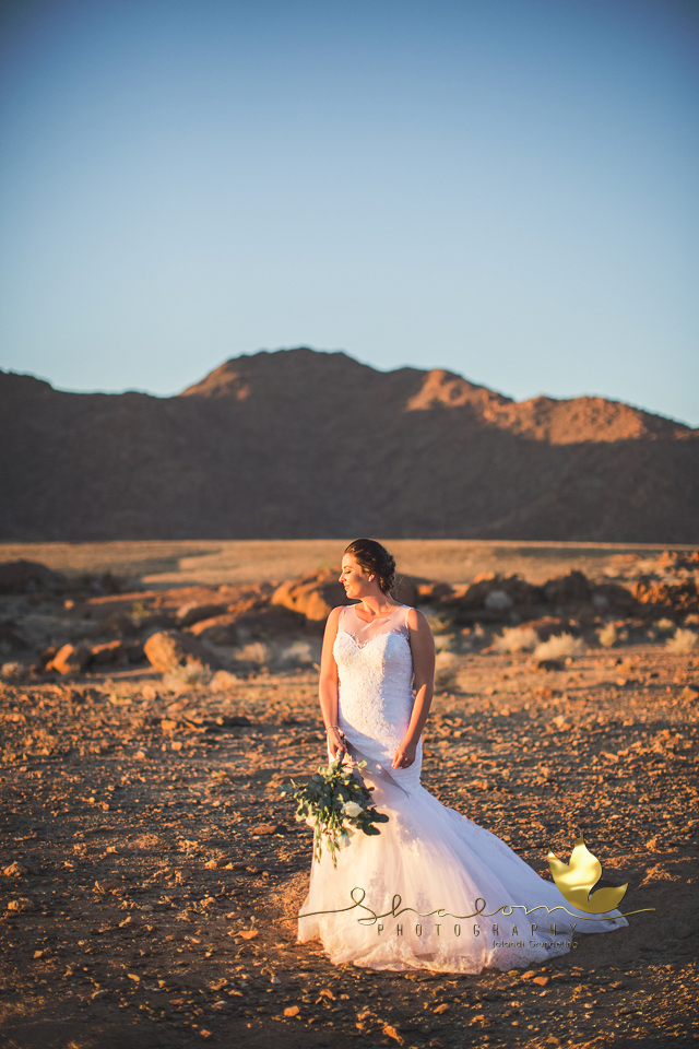 Shalom Photography jolandigrundeling (40)