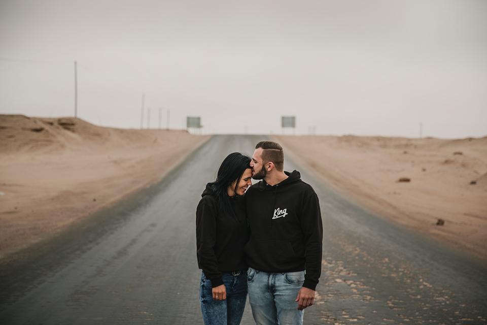 M&M (26)
