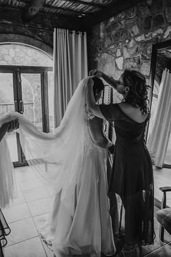 Pre Bridal (136) copy
