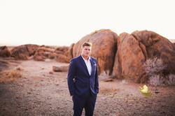 Shalom Photography jolandigrundeling (36)