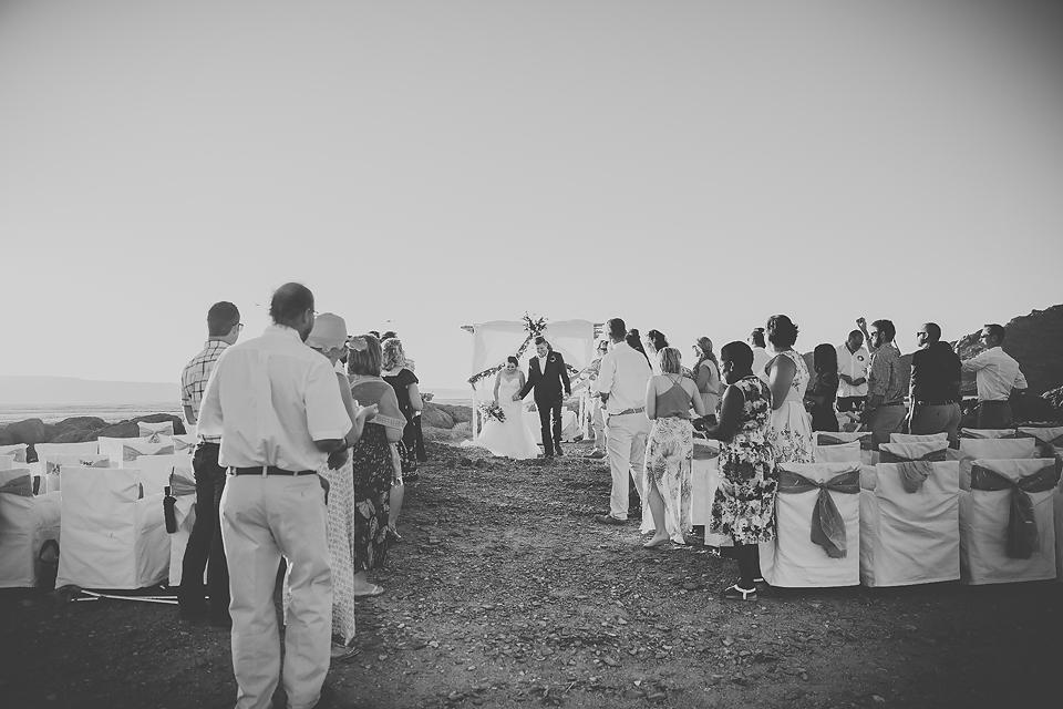 Shalom Photography jolandigrundeling (68)