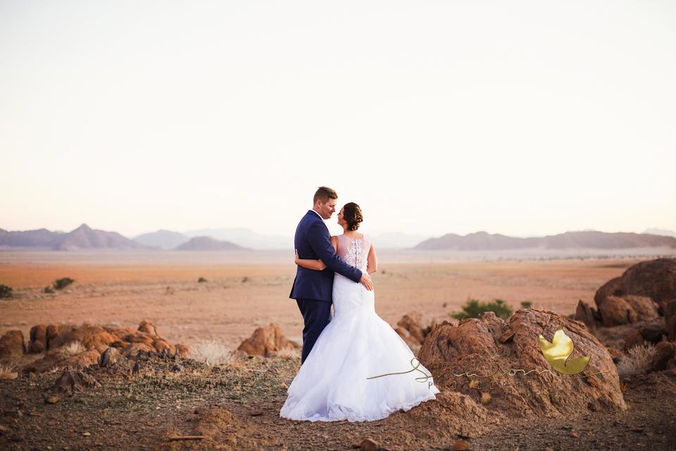 Shalom Photography jolandigrundeling (33)